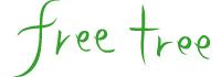 freetree 株式会社山根 美装紙ショッピングサイト